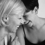 Een op de drie vrouwen deelt vrije tijd liever met vriendinnen dan met haar man